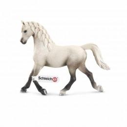Schleich Konie - Klacz arabska - 13761