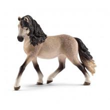 Schleich Konie - Figurka Klacz andaluzyjska - 13793