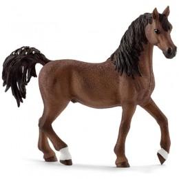 Schleich Konie - Ogier rasy arabskiej - 13811
