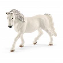 Schleich Konie - Klacz rasy Lipicańskiej - 13819
