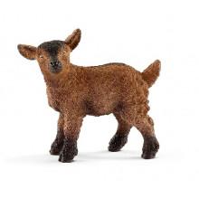 Schleich - Figurka Młoda Koza - 13829