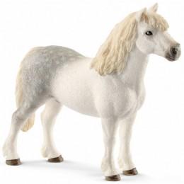 Schleich Konie - Kucyk Walijskiego Ogiera - 13871