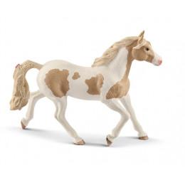 Schleich Konie - Figurka Klacz Rasy Paint - 13884