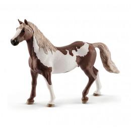 Schleich Konie - Figurka Koń Paint Gelding - 13885