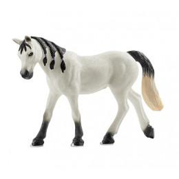 Schleich Konie - Figurka Klacz Rasy Arabskiej - 13908