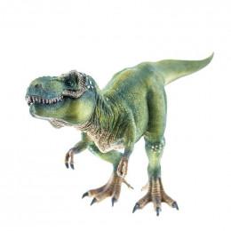 Schleich - Dinozaur - T-Rex - 14525