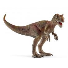 Schleich Dinozaury - Figurka Allosaurus - 14580