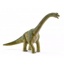 Schleich – Dinozaur – Brachiosaurus – 14581