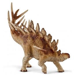 Schleich Dinozaury - Figurka Kentrozaur - 14583