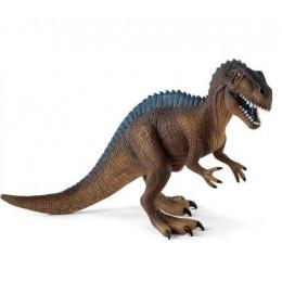 Schleich - Dinozaur - Akrokantozaur - 14584