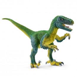 Schleich - Dinozaur - Velociraptor 14585