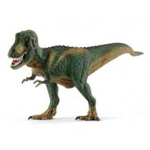 Schleich Dinozaury - Figurka Tyrannosaurus Rex - 14587