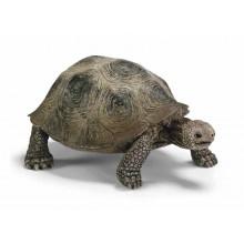 Schleich - Figurka Żółw Olbrzym - 14601