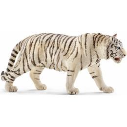 Schleich - Figurka Biały Tygrys - 14731