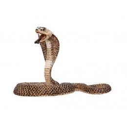 Schleich - Figurka Kobra - 14733