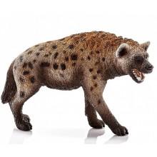 Schleich - Figurka Hiena - 14735