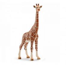 Schleich - Figurka Samica żyrafy - 14750