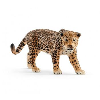 Schleich - Figurka Jaguar - 14769