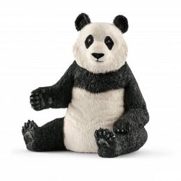 Schleich - Figurka Panda Wielka - Samica - 14773