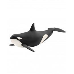 Schleich - Figurka - Orka Oceaniczna - 14807