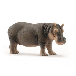 Schleich - Figurka Hipopotam - 14814