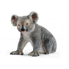 Schleich - Figurka Miś Koala - 14815