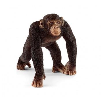 Schleich - Figurka Szympans - 14817
