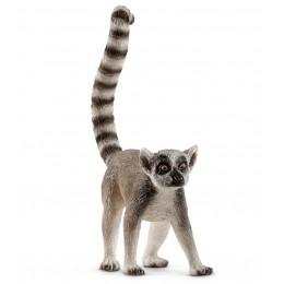 Schleich - Figurka Lemur - 14827