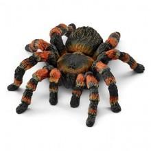 Schleich - Figurka Tarantula - 14829