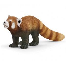 Schleich - Figurka Panda czerwona - 14833