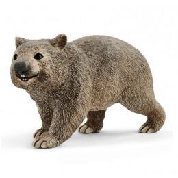 Schleich - Figurka Wombat - 14834
