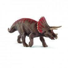 Schleich - Figurka Triceratops - 15000