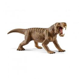 Schleich - Dinosaurs – Dinogorgon figurka - 15002