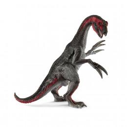 Schleich - Therizinosaurus - Figurka 18 cm - 15003