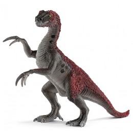 Schleich – Dinozaur - Młody Terizinozaur 15006