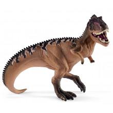 Schleich - Dinozaur - Gigantosaurus 15010