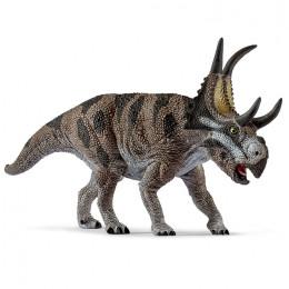 Schleich - Dinozaur - Diabloceratops - 15015