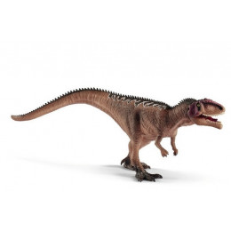 Schleich - Dinozaur - Młody Gigantozaur - 15017