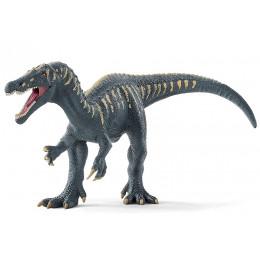 Schleich - Dinozaur - Baryonyx 15022
