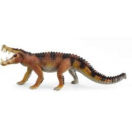 Schleich – Dinozaur – Kaprosuchus 15025