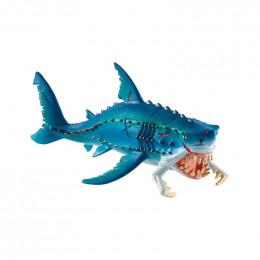 Schleich - Eldrador - Ryba potwór 42453