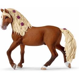 Schleich - Horse Club - Ogier rasy Paso Fino 42468
