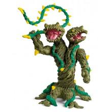 Schleich – Eldrador – Roślinny potwór z bronią 42513