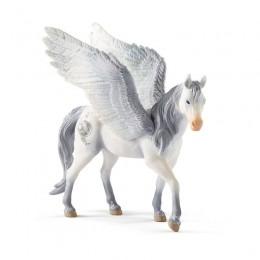 Schleich Bayala - Figurka Pegaza - Świat elfów 70522