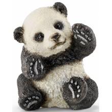 Schleich - Figurka Mała Panda - 14734