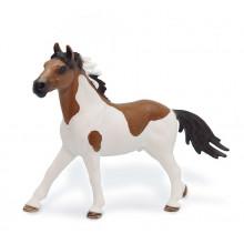 Schleich Konie - Ogier rasy Mustang - 72142