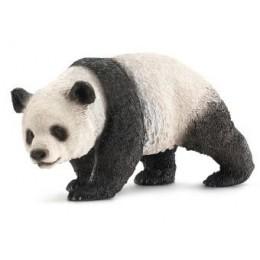 Schleich - Figurka Panda Wielka - Samiec - 14772