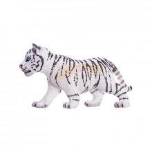 Schleich - Figurka Mały Biały Tygrys - 14732