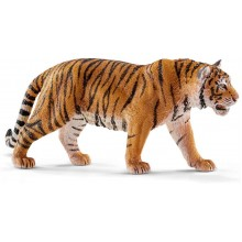 Schleich - Figurka Tygrys - 14729