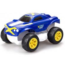 Silverlit – Zdalnie sterowane auto – Mini Aquajet – 20252